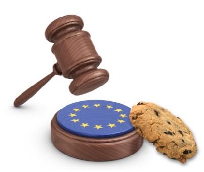 POLITICA DE COOKIES EU