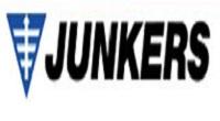 logo calderas junkers